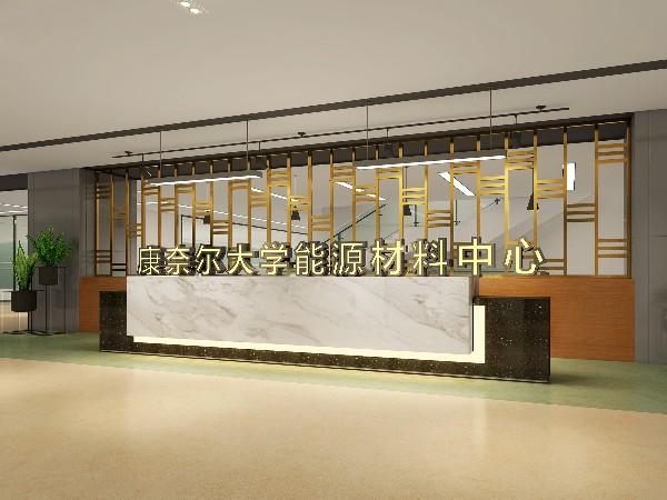 深圳办公室装修效果图,办公室设计装修, 写字楼装修, 办公室装饰设计