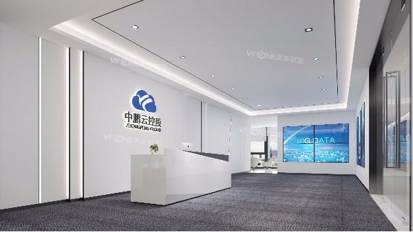 深圳写字楼装修提醒办公室完工之后日常要做的清洁以及需要清洁的部分
