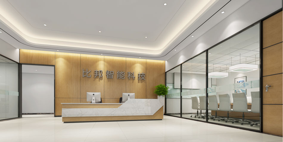深圳办公室装修设计,深圳厂房装修,深圳写字楼装修,深圳装饰公司