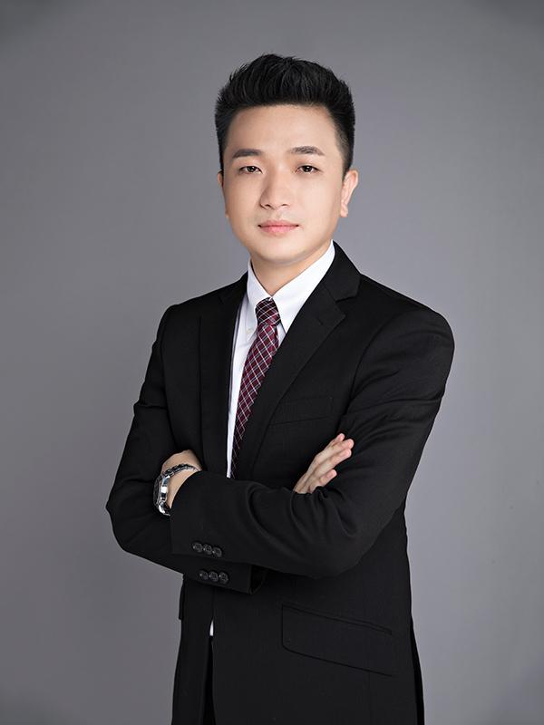 知名设计公司,深圳公装设计,办公室装修设计