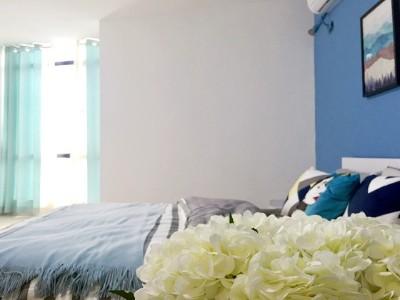 深圳公寓装修, 公寓装修设计, 公寓装修效果图