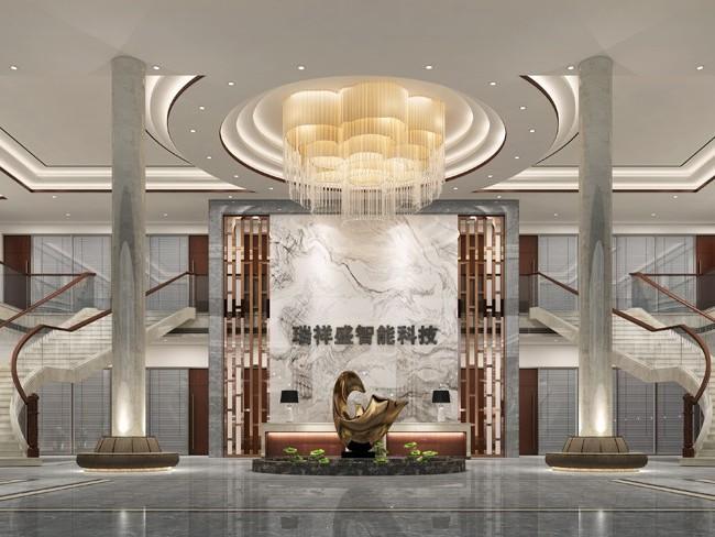 深圳写字楼装修效果图,办公室装修效果图, 办公室装修实景图
