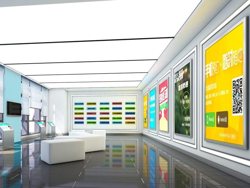 办公室装修效果图, 办公室装修实景图, 写字楼装修效果图