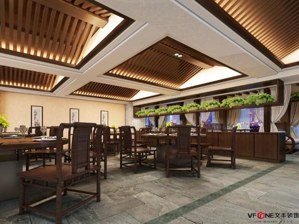 深圳餐饮装修设计,深圳餐厅装修, 餐厅设计效果图 ,深圳面包店装修