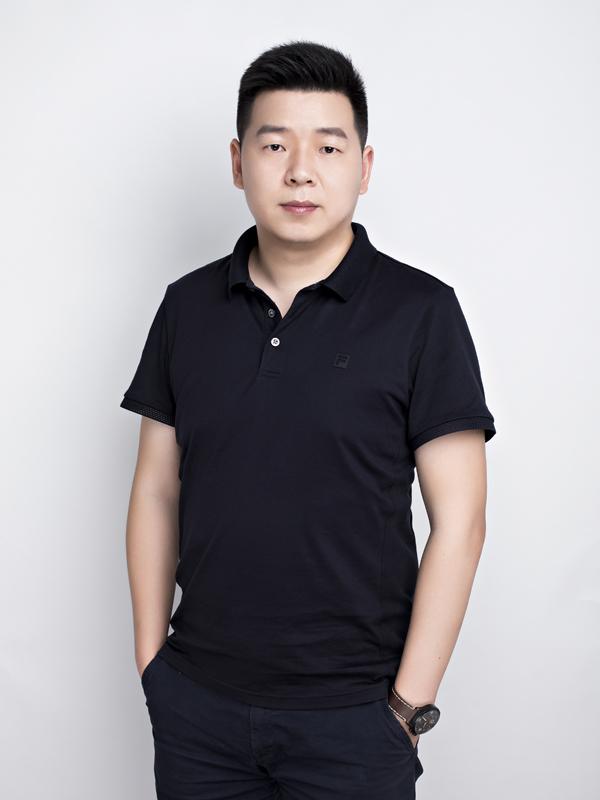 深圳装饰公司,深圳写字楼装修,深圳装饰公司