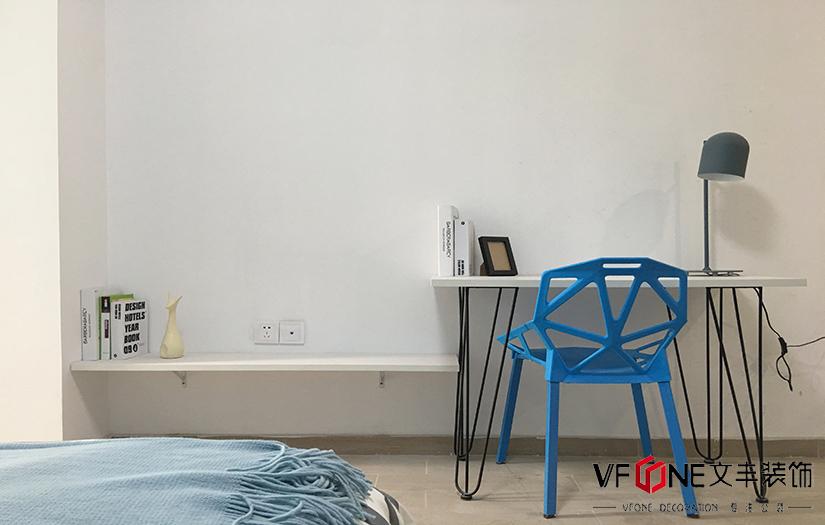 深圳公寓设计公司