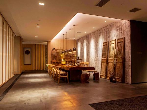深圳茶室装修设计,深圳餐厅装修, 餐厅设计效果图 ,深圳面包店装修