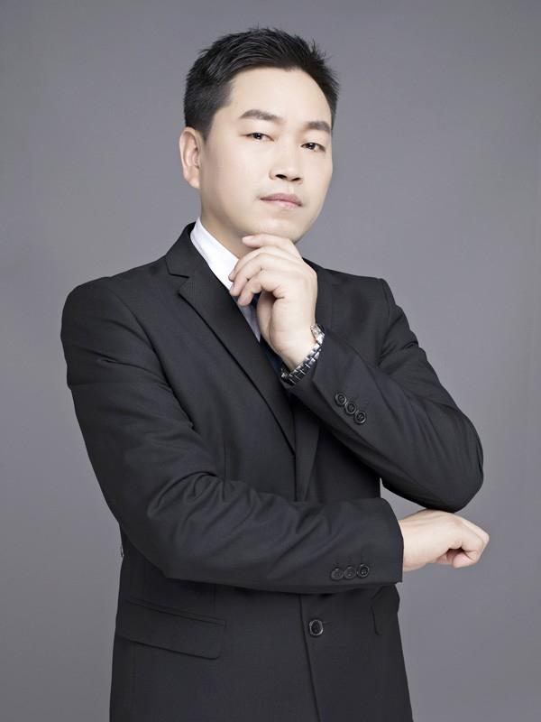 文丰装饰-项目经理陈洋