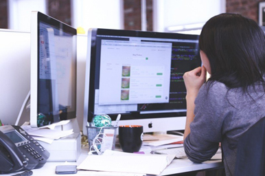 办公智能化,办公室智能化,智能化办公室装修设计