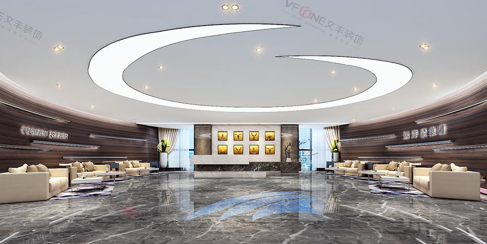 深圳办公室装修,深圳写字楼装修,深圳装饰公司