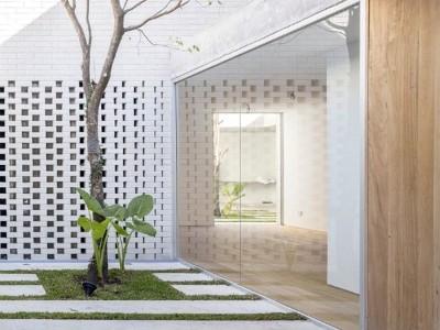 展厅设计效果图, 深圳展厅设计公司, 深圳展厅装修